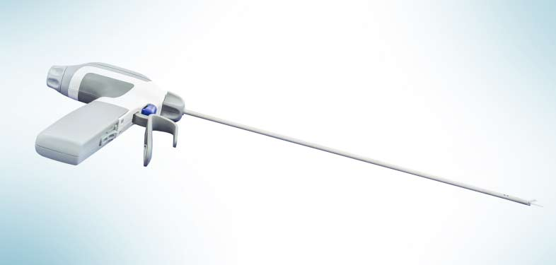 medical device for wound care and surgery